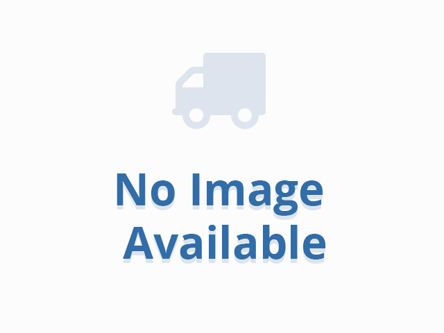 2015 F-650 Regular Cab DRW 4x2,  Cab Chassis #57459 - photo 1